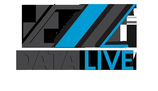 Data Live Co